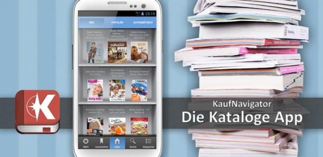 kataloge_app