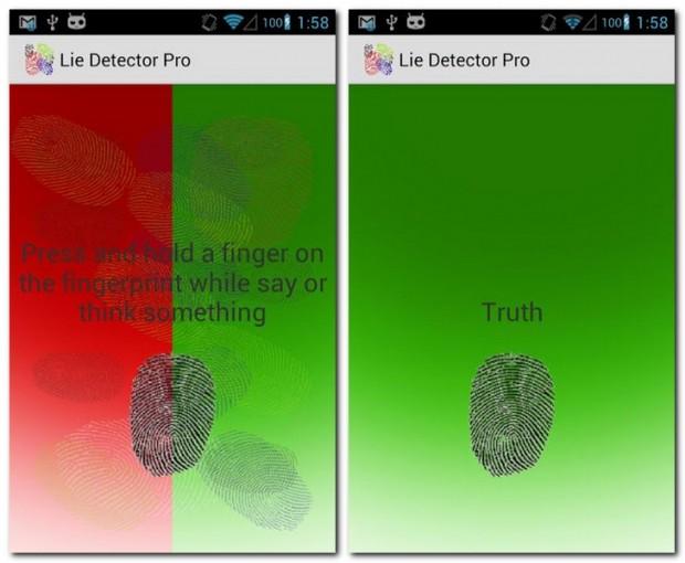 lügendetektor_main-620x510