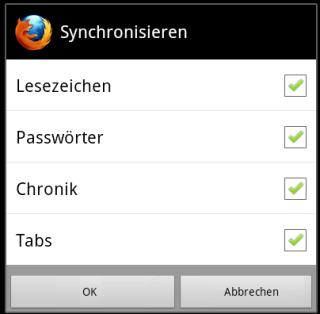 Firefox_sync_04
