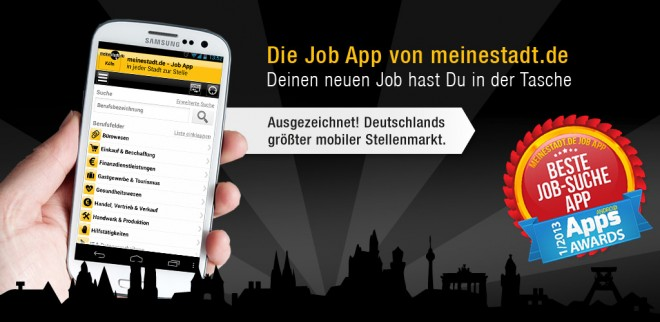 Header_job-appstore-android-2013_1024x500
