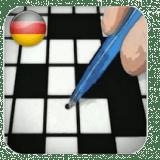 Kreuzwortraetsel_Deutsch_icon