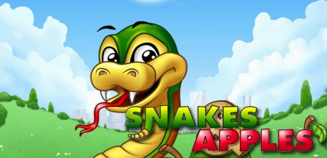 Schlangen und Äpfel_main