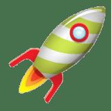Twisty_launcher_Icon