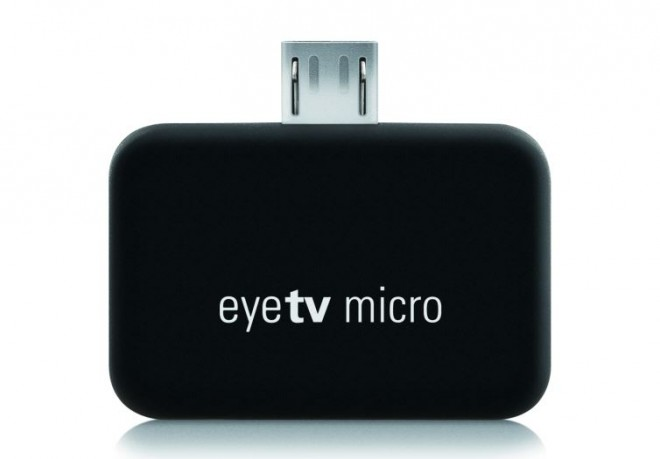 eye_TV_
