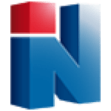 immobilien_net_icon