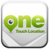 one_Touch_Location_icon-160x160