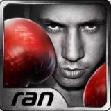ran_real_boxing_icon