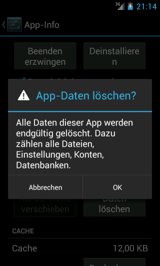 Apps_zuruecksetzen_02