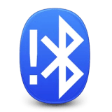 Bootifier_icon
