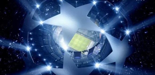 Champions_League_Nachrichten_main