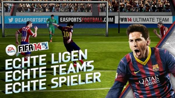 Ab dem 26. September ist das Spiel wieder downloadbar! (Quelle:smartdroid.de)