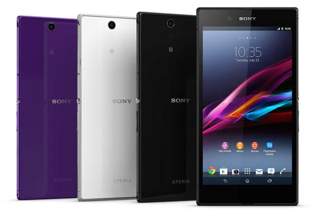 sony-xperia-z-ultra-Farben