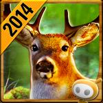 Deer_Hunter_2014_icon