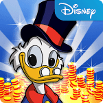 Ducktales_icon