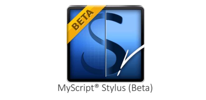 My_Script_stylus_beta_main