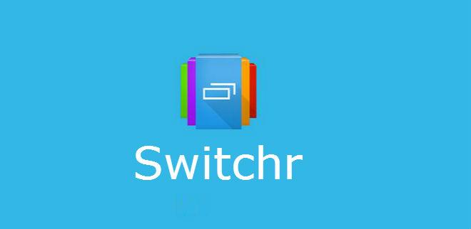 Switchr_main