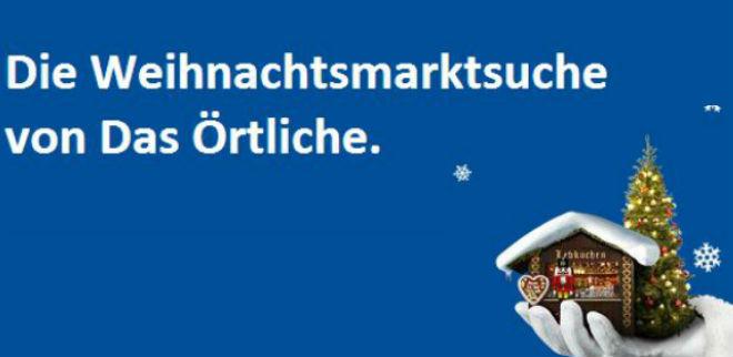 Weihnachtsmaerkte_Deutschland_main
