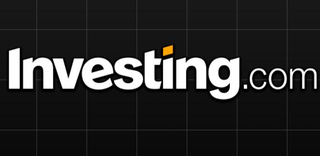 investing_com_main