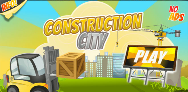 Construction City_main