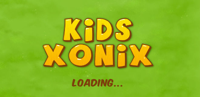 Kids_Xonix_main