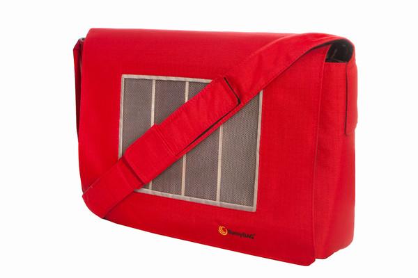 Sunnybag Smartbag. Foto: Sunnybag.at