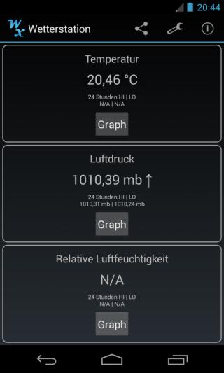 Temperatur_Sensor_01