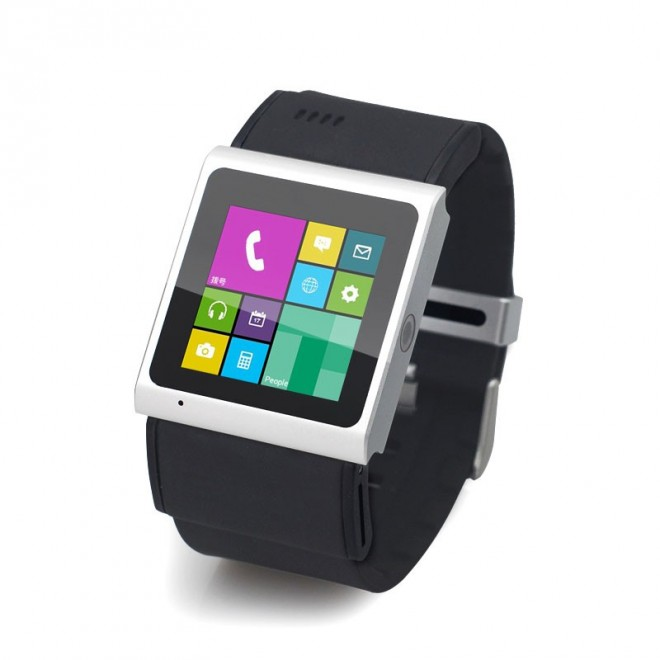 goophone_watch