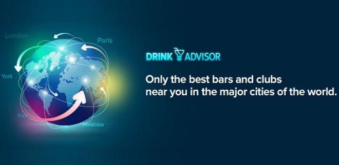 Drink_Advisor_main