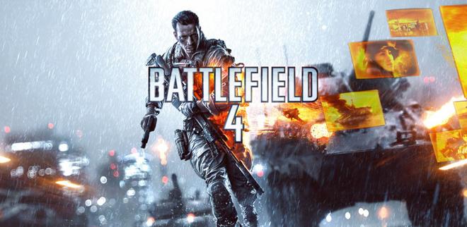 battlefield4_main
