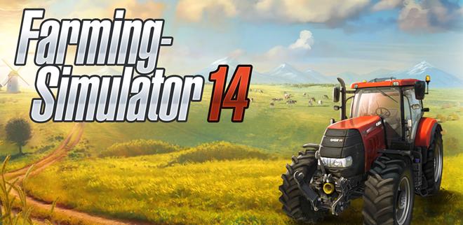 farming_main_660