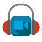 MP3 Video Converter - Logo