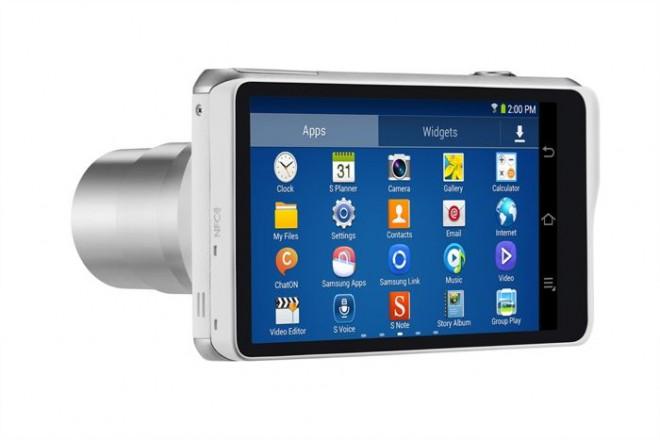 Samsung-Galaxy-Camera-2-4