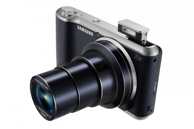 Samsung-Galaxy-Camera-2-5