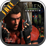 alienshooter_icon