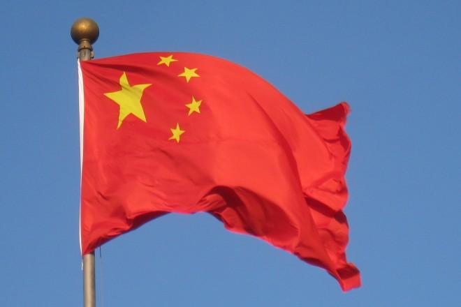 China ist eine kommende Weltmacht und will sich unabhängig von amerikanischen Unternehmen machen. (Bild: Wikipedia/Daderot)