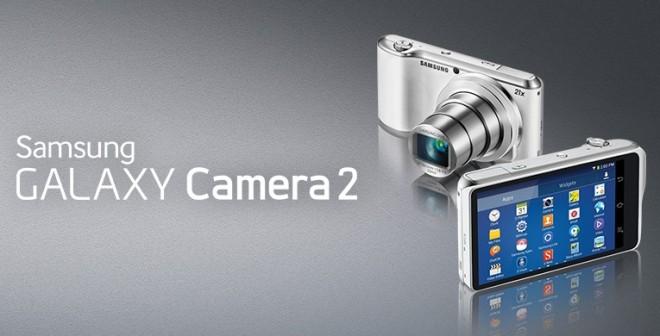 samsung-galaxy-camera-2