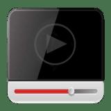supertube_icon