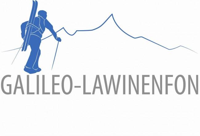 Galileo LawinenFon