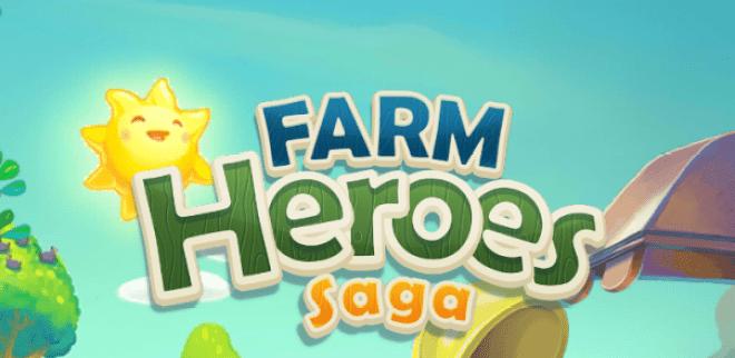 Main_FarmHeroes