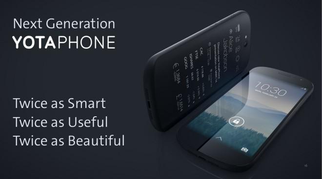 YotaPhone-2-Teaser-1