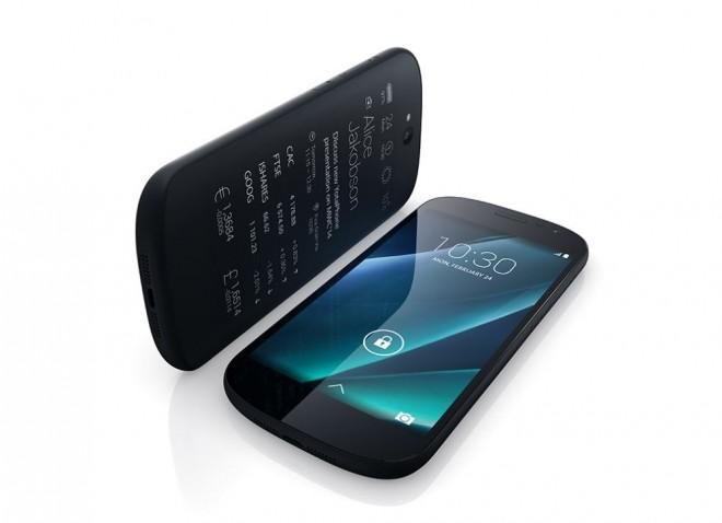 YotaPhone-2-Teaser-3