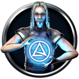 casters_of_kalderon_icon