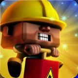 demolition_duke_icon
