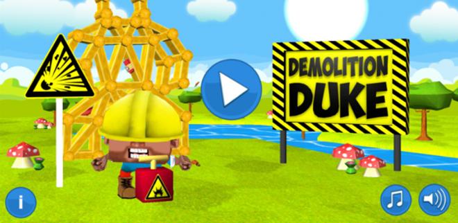 demolition_duke_main