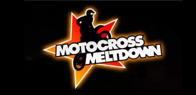 motocross_main
