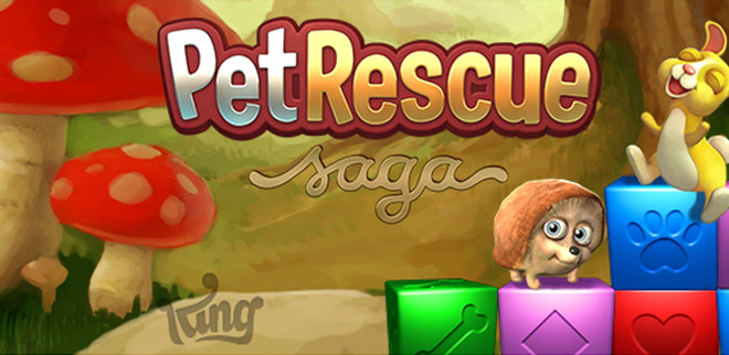 pet_rescue_saga_main