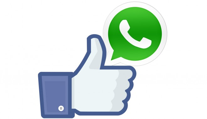 whatsapp-facebook-deal