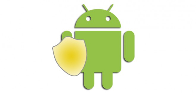 android_shield_front_wide