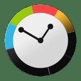 app_habits_icon