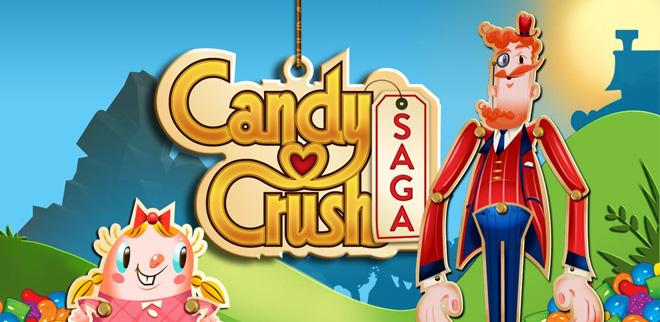 candycrushsaga_main